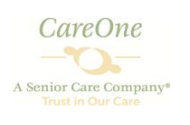 Logo Image For Senior Care Services In New Jersey - Adult Care Advisors