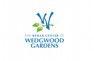 Wedgewood Gardens – Freehold, NJ