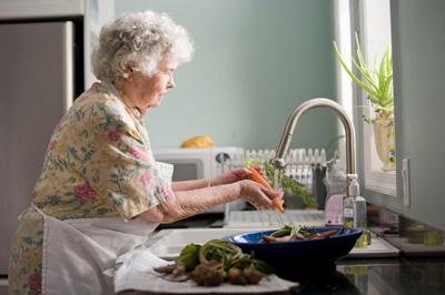 Adult Care Advisors